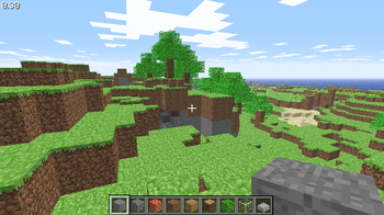 Minecraft_classic1.png