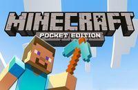 Minecraft_pe.jpg