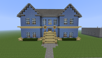 minecraft__victorian_home_by_cj64-d5ddcuf.png